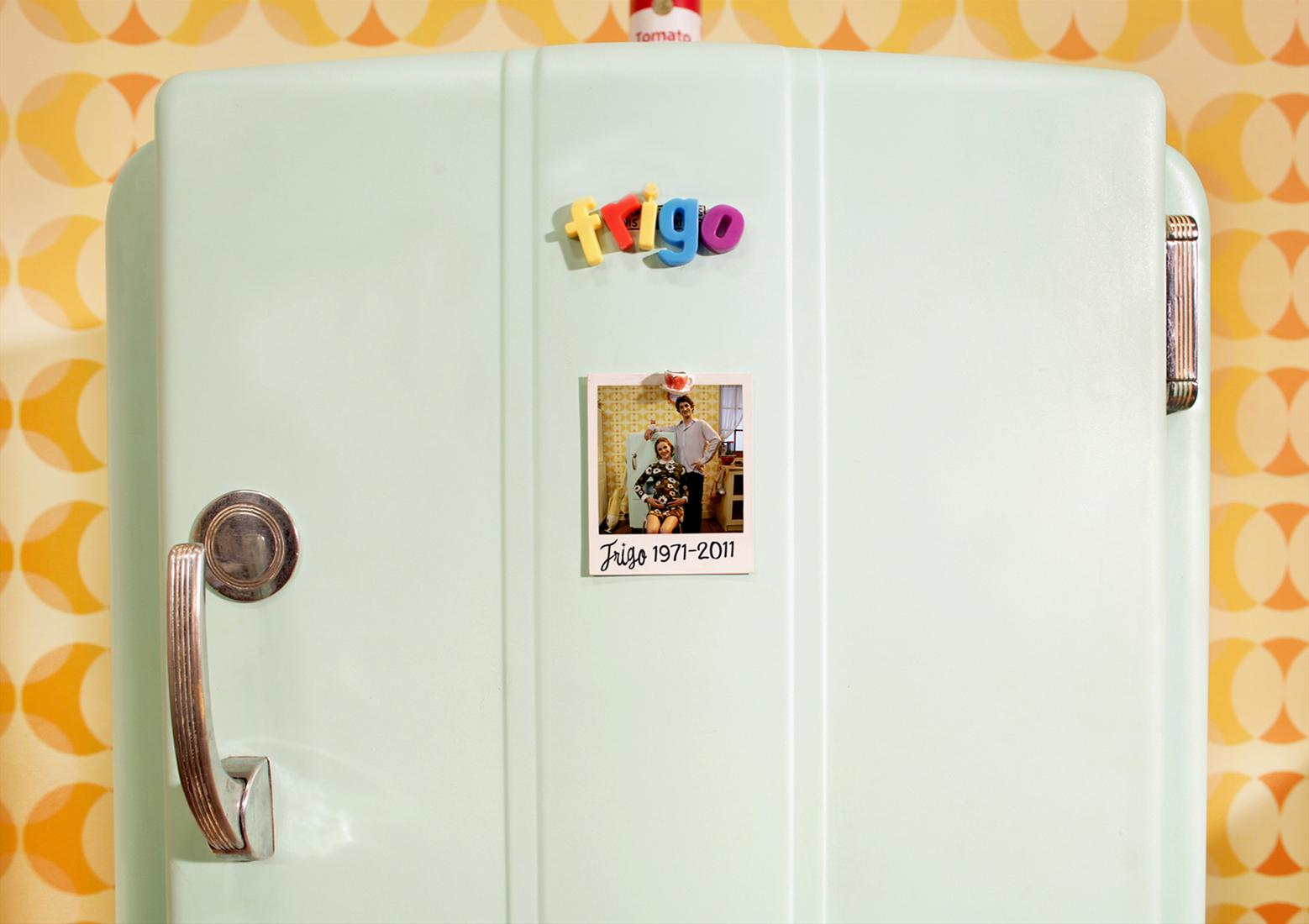 largeur d un frigo le frigo d un foyer cor en kimshii. Black Bedroom Furniture Sets. Home Design Ideas
